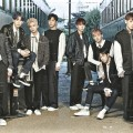 SF9_BREAKINGSENSATION