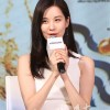 Seohyun (12)
