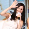 Seohyun (17)