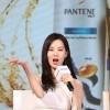Seohyun (19)
