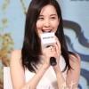 Seohyun (3)