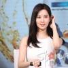 Seohyun (7)