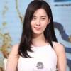 Seohyun (9)