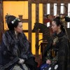 The Glorious Imperial Concubine (10)