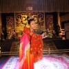 The Glorious Imperial Concubine (3)