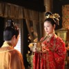 The Glorious Imperial Concubine (9)