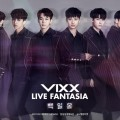 VIXX LIVE FANTASY - GROUP