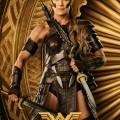 WW_1Sht_IMAX_Triptych_Antiope_Dated
