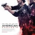 American Assasin (1)