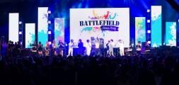 Battle Field  (2)
