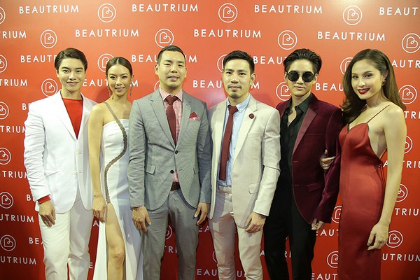 Beautrium Beauty Mega Store (31)