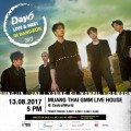 DAY6 POSTER FINAL FOR IG