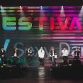 "GOT7 THAILAND TOUR 2017 ""NESTIVAL"""