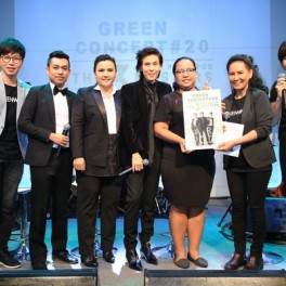 GreenConcert (12)