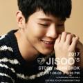 Jisoo (2)