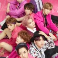 NCT 127  (1)