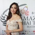 Post Release Amazing Thai Taste Ent (6)