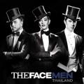 THE FACE MEN (111)