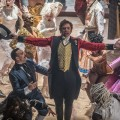 The Greatest Showman (3)