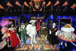 The Mask Secret Room by AIS (FINAL) (1)