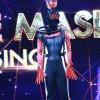 The Mask Singer (1)