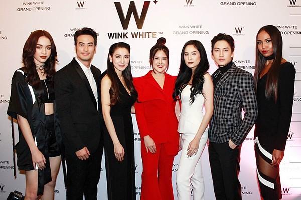 WINK WHITE (1)