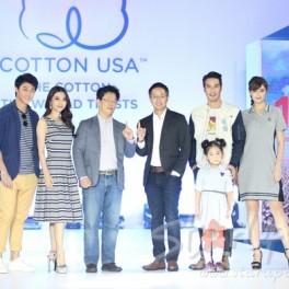 cotton usa (4)