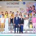 Betadine (15)