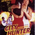 City Hunter (1)