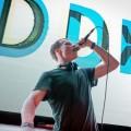 DJ. Maddix  (2)