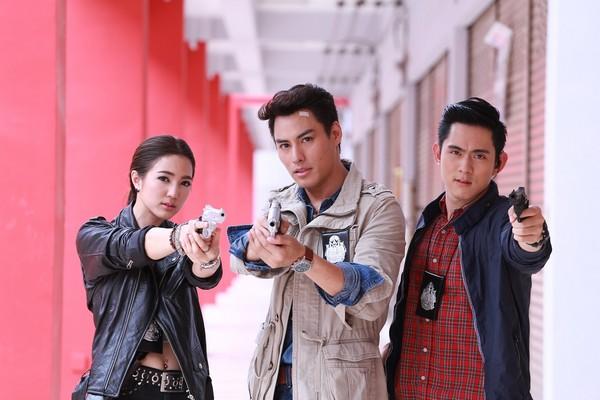 Dramas CH (2)