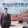 Dunkirk (14)