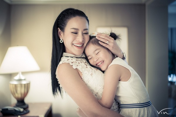 HUG for HOPE (1)