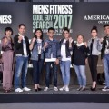 Men's Fitness Cool Guy Search 2017 (10)