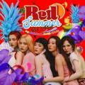 Red Velvet 2