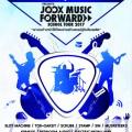 SAMSUNG Galaxy J7 Pro Presents JOOX Music Forward School Tour 2017