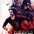 American Assassin (1)