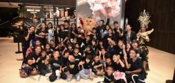 Charity Day at KAAN (13)