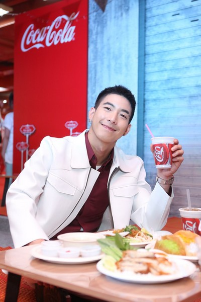 Coke (8)