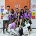 Freshy Fest (3)