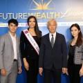 Future Wealth & Luxury Expo 2017 (17)