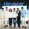 Hiruscar (1)