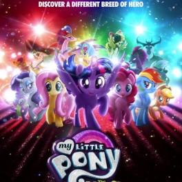 Pony (7)