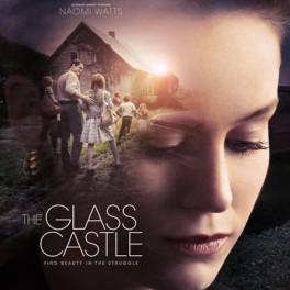 The Glass Castle (7)