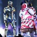 The Mask Singer 2  (1)