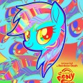 my_little_pony_the_movie_ver6_xlg