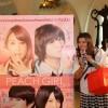 peach girl (10)