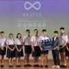short movie (6)