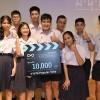 short movie (9)