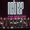 [FAN MEETING_2] NCT 127